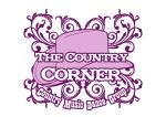 Logo TCC morado
