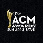 51 acm awards
