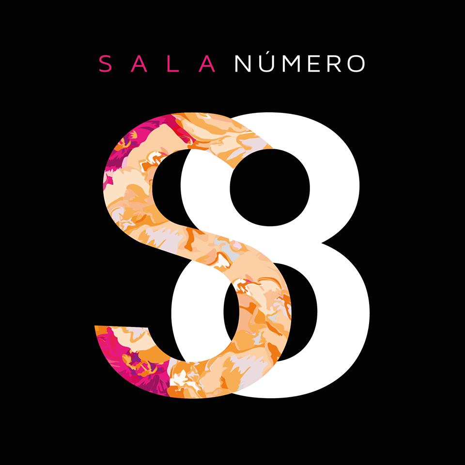 sala-8