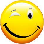 78eda-emoticonssonrientes10