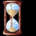 reloj de arena 2