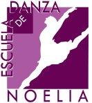 ESCUELA DE DANZA NOELIA