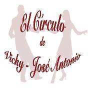 VICKY Y JOSE ANTONIO