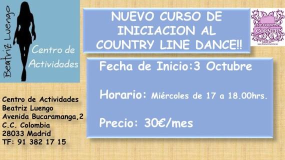 CARTEL BEATRIZ LUENGO PRINCIPIANTES.jpg