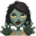 woman-zombie