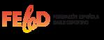 logo-febd