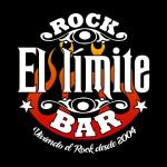 el limite rock bar