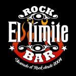 el limite rock bar