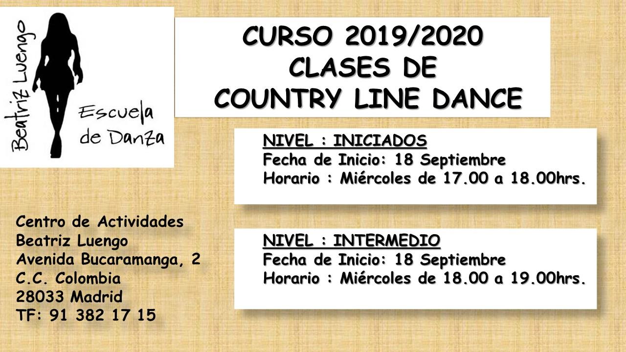 CARTEL CURSO 2019-2020
