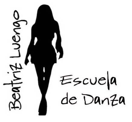escuela de danza1