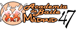 logo madrid 47