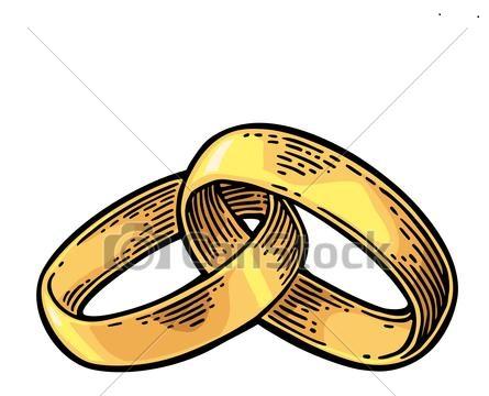 anillos-boda-dibujo