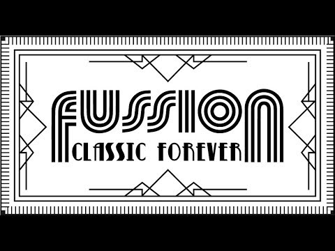 FUSSION CLASSIC FOREVER