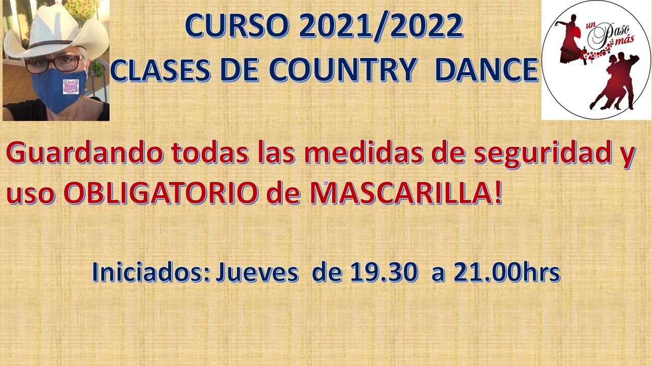 CARTEL CURSO 2020-2021