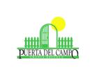 PUERTA DEL CAMPO