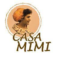 CASA MIMI